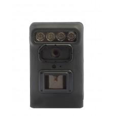 Defender 850 (20MP) BTC-9D