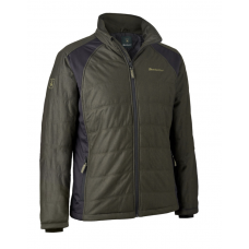 "Deerhunter Moss Padded Jacket  ""Art Green"" *SPECIAL*"