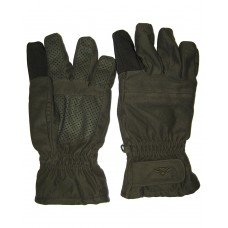 * * SALE * * Hoggs of Fife Field Pro Waterproof Hunting Gloves