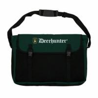 Deerhunter Game Bag * SALE *