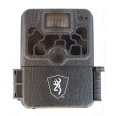 Browning Trail Camera - HD Security Camera