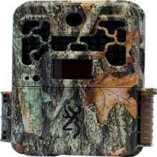 Browning Recon Force Full HD Platinum Series