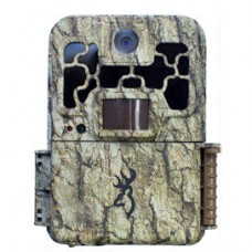 Browning Trail Camera - Spec Ops FHD Platinum with Color Screen