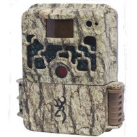 Browning Sub-Micro Camera - Strike Force HD