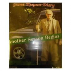 Another Season Begins DVD