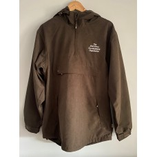 Struther NGO Embroidered Waterproof Smock * SPECIAL *