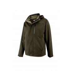 Struther Zip Through Waterproof Jacket